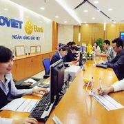 Lợi nhuận BaoViet Bank giảm 42% trong 6 tháng, dư nợ giảm 3%