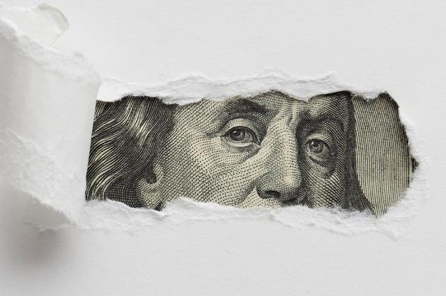 Cuộc đua nới lỏng chính sách tiền tệ toàn cầu