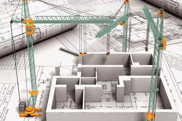 Bộ Xây dựng đề xuất cho làm nhà chung cư 25 m2