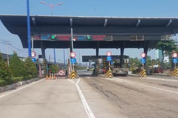 TP HCM sẽ thu phí BOT Xa lộ Hà Nội