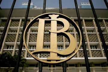 Indonesia hạ lãi suất tháng thứ 3 liên tiếp