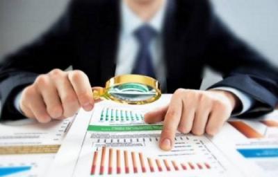 Chứng khoán Globalmind Capital bị phạt 665 triệu đồng do vi phạm một loạt quy định