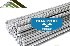 Thành viên HĐQT Hòa Phát bán xong 1,5 triệu cổ phiếu HPG