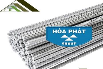 Thành viên HĐQT Hòa Phát bán xong 1,5 triệu cổ phiếu HPG