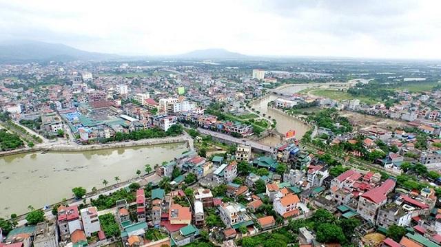Công ty con của REE lập đồ án quy hoạch khu đô thị mới 800 ha ở Quảng Ninh