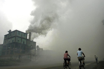 Kinh tế Trung Quốc phát đi tín hiệu trì trệ, tại sao cả thế giới nên lo ngại?