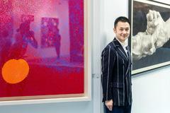 Giới sưu tầm nghệ thuật - nạn nhân 'bất đắc dĩ' của thương chiến Mỹ - Trung