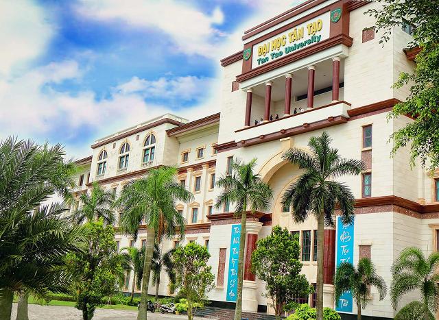 Đại học Tân Tạo muốn mua thêm 10 triệu cổ phiếu ITA