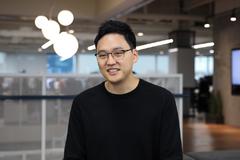Nha sĩ Hàn Quốc trở thành CEO startup 2,2 tỷ USD sau 8 lần thất bại, dự kiến 'lấn sân' sang thị trường Việt Nam