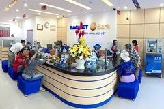 Tập đoàn CMC muốn bán hết hơn 10% vốn tại BaoVietBank