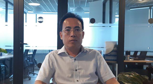 tran-xuan-kien-6174-1569052258.jpg