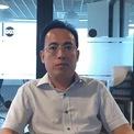 Tham vọng số 1 về Co-working của cựu Chủ tịch Trần Anh đang ở đâu?