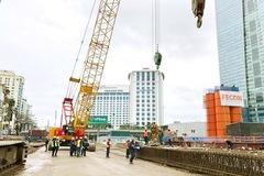 Fecon ước lãi 9 tháng gần 151 tỷ đồng, tăng 23%