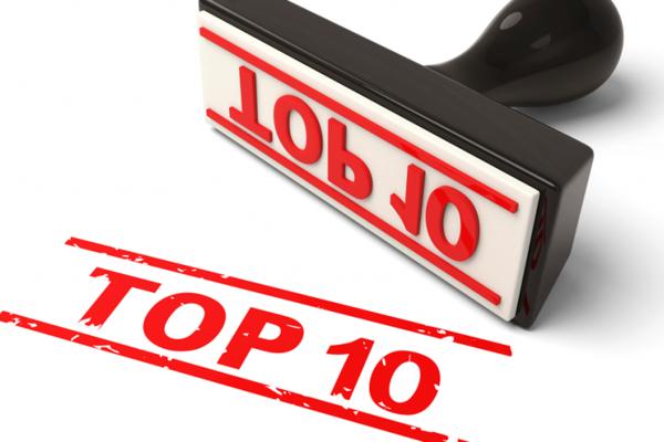 10 cổ phiếu tăng/giảm mạnh nhất tuần: FTM vẫn là tâm điểm