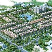 Kosy khẳng định không liên quan tới Tập đoàn Địa ốc Alibaba