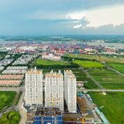 Những dự án căn hộ có giá dưới 1,7 tỷ đồng tại TP HCM