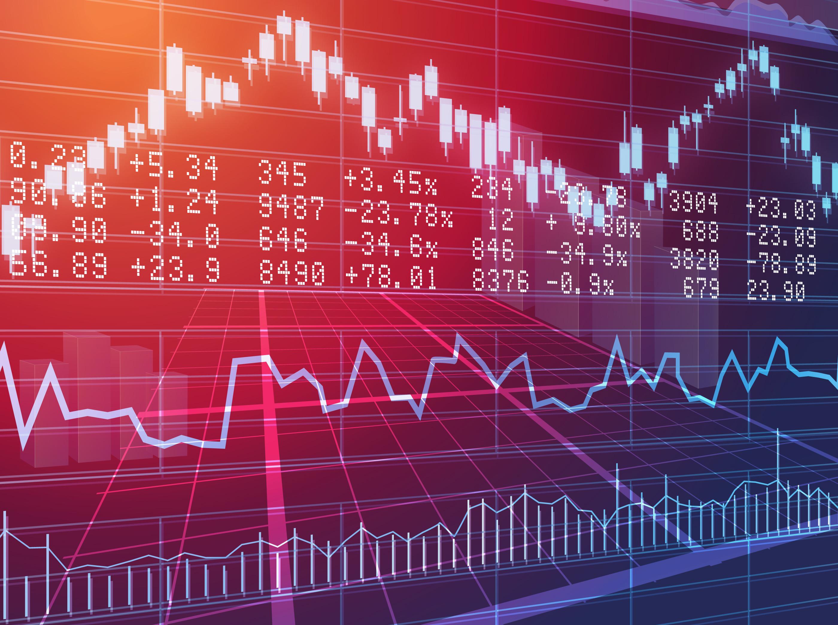 ITA, MCP, CTF, SJ1, FDT, VTE, QNS, HHV: Thông tin giao dịch cổ phiếu