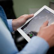 Nhận định thị trường ngày 24/9: 'Tiếp tục giảm điểm'