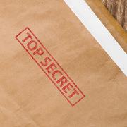 Bộ Tư pháp Mỹ: Trung Quốc ăn trộm bí mật thương mại ngày càng nhiều
