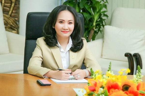 Thị giá SBT tăng, bà Đặng Huỳnh Ức My đăng ký mua thêm 30 triệu cổ phiếu