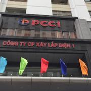 PC1 mua lại công ty Điện gió Liên Lập