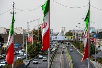 Mỹ tuyên bố sẽ kiện Iran tại Đại hội đồng Liên Hợp Quốc