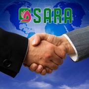 Tập đoàn Sara có Chủ tịch mới thay thế ông Trần Khắc Hùng đang bị truy nã