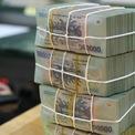 Lấy ý kiến về phí rút tiền qua tài khoản thanh toán tại NHNN