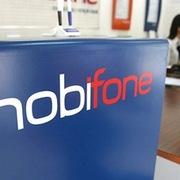 Mobifone ước lãi trước thuế 9 tháng đạt trên 4.500 tỷ đồng