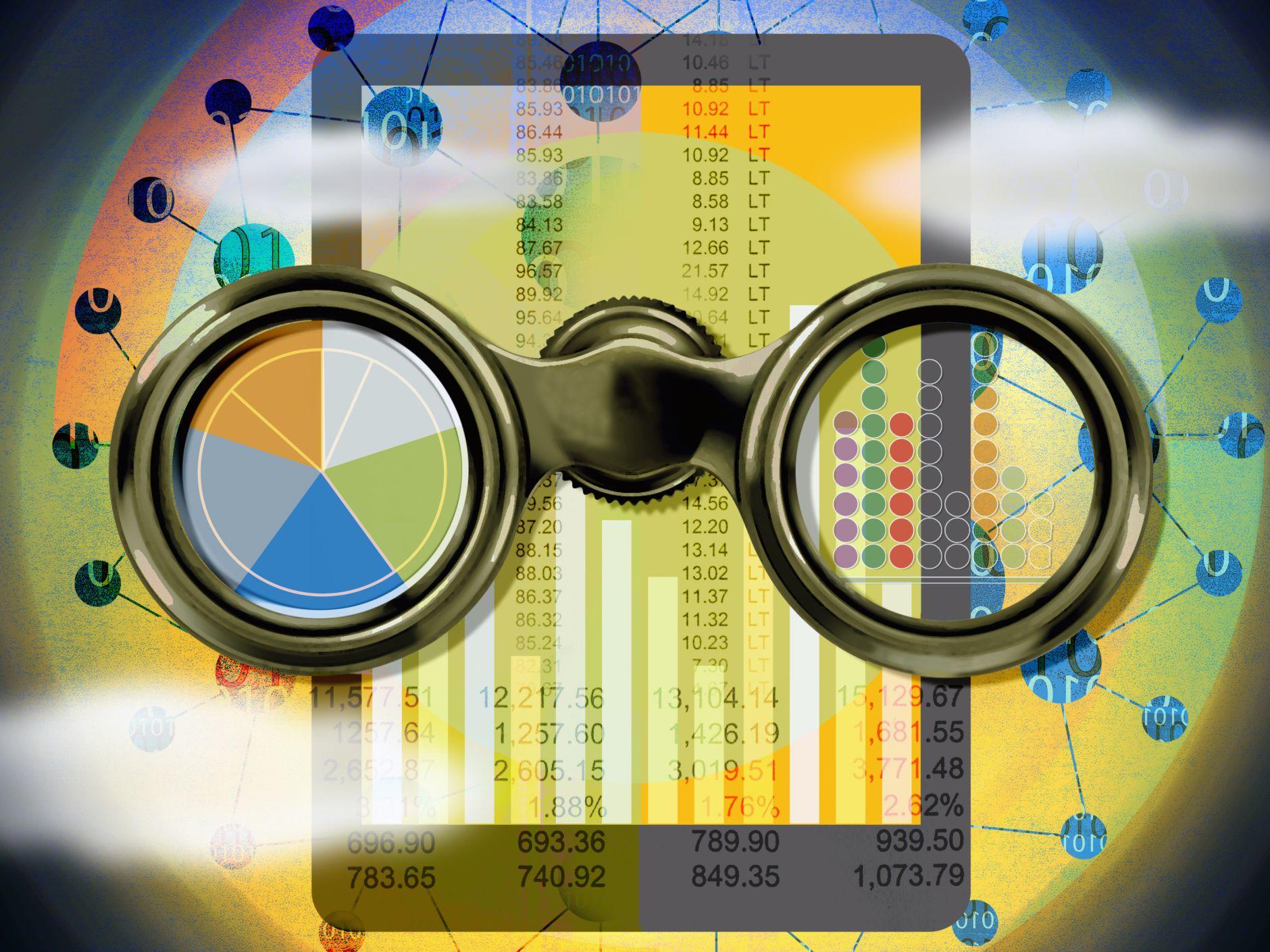 Chuyển động quỹ đầu tư tuần 16-22/9: Thỏa thuận lớn tại MBB, AIMS Asset rút vốn NT2 trước kỳ đảo danh mục ETF