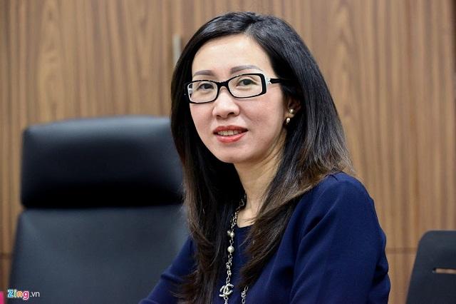 nguyễn thị phương thảo, trần thị lệ - 279 3030 1569297939 - 2 CEO Việt lọt top nữ doanh nhân quyền lực châu Á năm 2019
