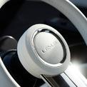 """<p> Du thuyền sang trọng này dự kiến bán ra vào ngày 30/10. Người phát ngôn của Lexus chia sẻ với <em>Business Insider</em> rằng """"giá LY 650 ước tính vào khoảng 3,6 triệu USD"""".</p>"""