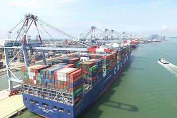 Thế mạnh, thế khó của cảng nước sâu ở Việt Nam
