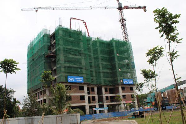 Tập đoàn Tiến Bộ mua 43,15% vốn của Thương mại Tổng hợp Thái Nguyên với giá cao nhất 30.000 đồng/cp