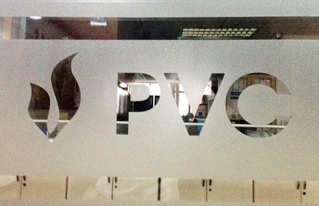 PVX họp ĐHĐCĐ bất thường bàn về dự án nhiệt điện Thái Bình 2 và bầu nhân sự HĐQT