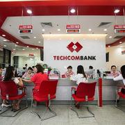 'Giải mã' tăng trưởng lợi nhuận liên tiếp của Techcombank