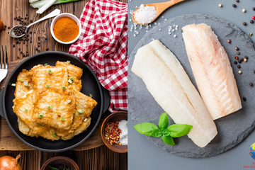 Nam Việt không đủ cá cung cấp cho thị trường Trung Quốc, lãi 9 tháng ước tăng 66%