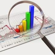 Những doanh nghiệp đầu tiên công bố lợi nhuận 9 tháng
