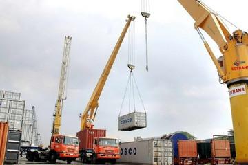 ADB giữ dự báo tăng trưởng GDP Việt Nam năm nay ở mức 6,8%