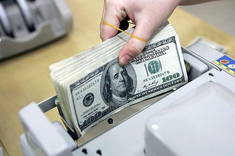 Chủ tịch BIDV: Dự kiến nhận tiền bán cổ phần cho KEB Hana Bank trong tháng 10