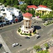 Bà Rịa - Vũng Tàu lập đồ án quy hoạch 1/2000 Khu đô thị gần 1.800 ha