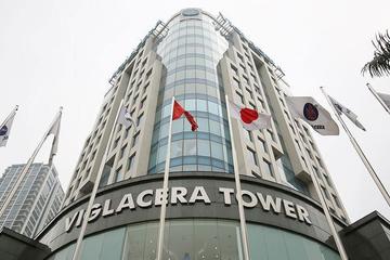 Gelex muốn chuyển 40 triệu cổ phiếu Viglacera cho công ty con