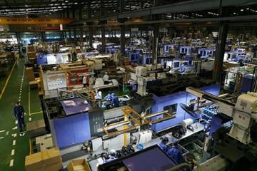 Nhựa Hà Nội có gì mới khi về An Phát Holdings?