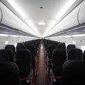 <p> Vietjet hiện đang sở hữu đội tàu bay mới, hiện đại hàng đầu thế giới, tuổi bình quân chỉ 2,7 năm với chi phí vận hành tối ưu giúp mang lại thêm nhiều cơ hội bay tiết kiệm cho hành khách.</p>