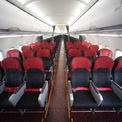 <p> Nhà sản xuất máy bay hàng đầu thế giới Airbus cho biết, A321neo ACF sẽ là cơ sở cho Airbus phát triển dòng máy bay thân hẹp bay các chặng bay dài hơn như A321LR.</p>