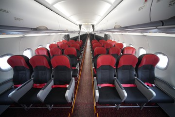 Vietjet khai thác tàu bay A321neo ACF 240 chỗ đầu tiên trên thế giới