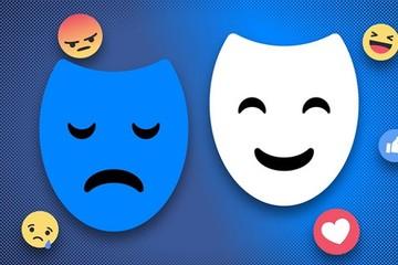 Facebook bắt đầu ẩn số lượt like bài viết