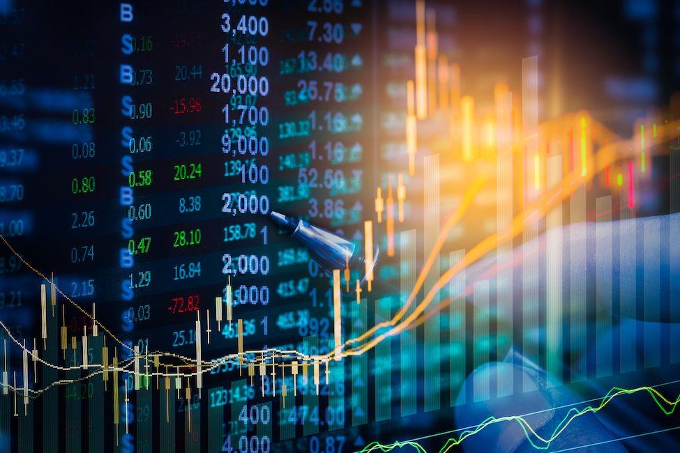 HPG, NKG, NVL, PC1, SPP: Thông tin giao dịch cổ phiếu