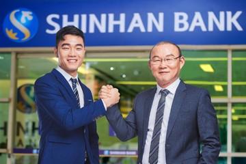 Ngân hàng ngoại đầu tiên tại Việt Nam đạt chuẩn Basel II