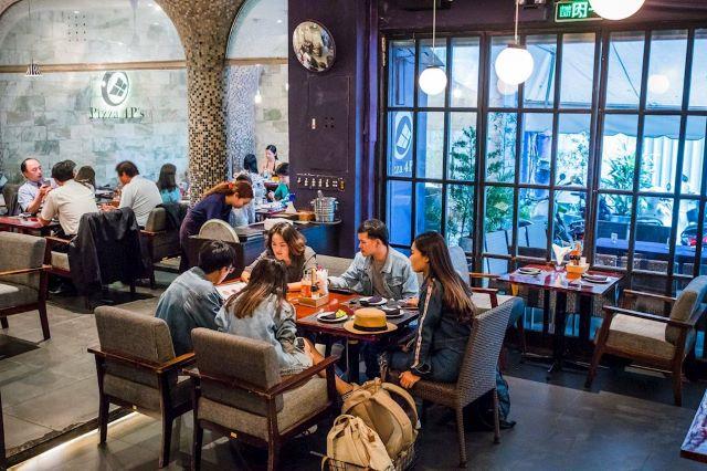 Vì sao Mekong Capital 'nói không' với startup công nghệ?